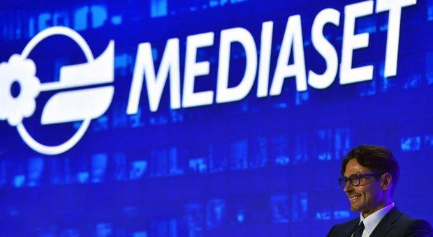 Diritti tv, accordo Mediaset-Perform per la Serie A e B