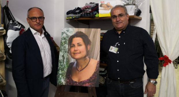 Investì una donna con la moto, militare rinviato a giudizio a Caserta - Il Mattino