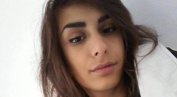 Ritrovata Ilenia, la ragazza scomparsa a Barcellona 7 giorni fa: è stata aggredita