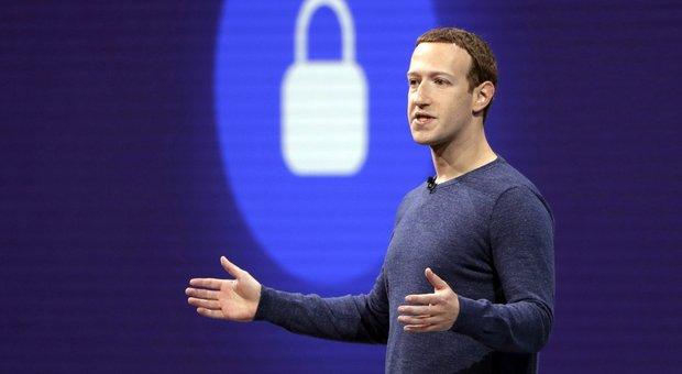 Facebook, nuova falla: pubblicati i numeri di telefono di 400milioni di utenti