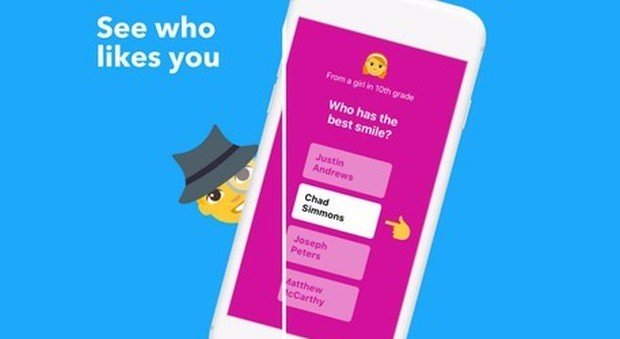 Facebook compra un'app contro il cyberbullismo: con Tbh ci si scambia complimenti