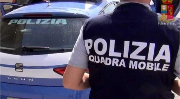Uomo di fiducia dei Casalesi preso in Molise, era latitante da luglio