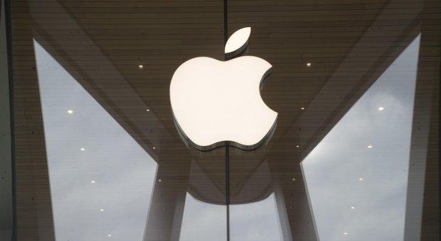Apple lancerà un servizio di news a pagamento in stile Netflix: l'evento di presentazione il 25 marzo