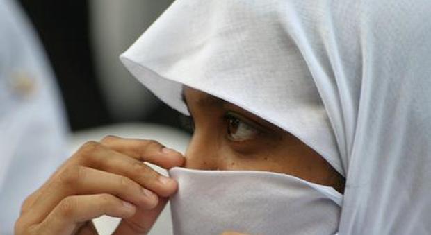 Bambino italo-marocchino a scuola: «Vado in Siria, mi faccio esplodere per Allah»
