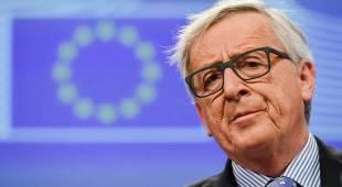 Conte scrive alla Ue e taglia 2 miliardi