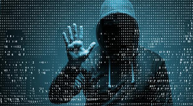 Pirateria, ecco quanto costa la nostra identità digitale sul dark Web - Il  Mattino.it