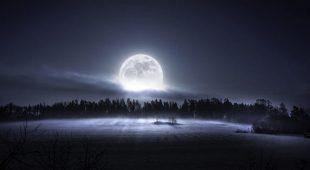 Luna artificiale in orbita brilla sulla metropoli: l'idea della Cina