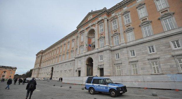 Tagli esercito italiano ultime notizie for Ultime notizie parlamento italiano