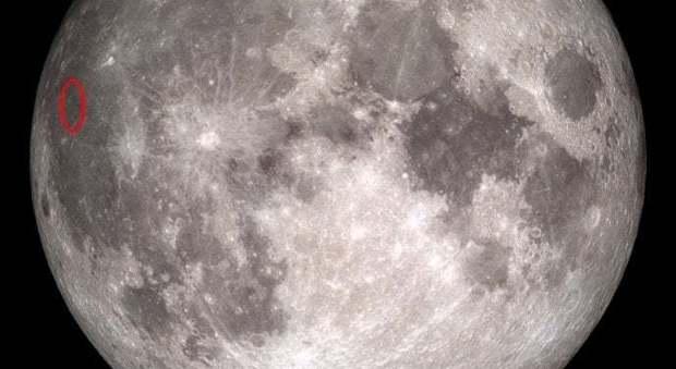 Luna, colonizzazione umana vicina: scoperta una grotta lunga 50 chilometri. «Può essere usata come base»
