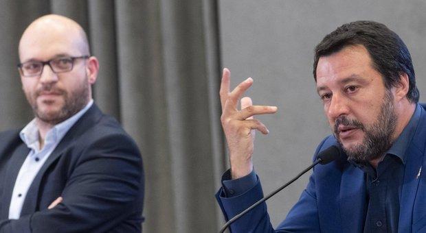 Decreto Famiglia, Di Maio contro la Lega: «Non sabotate, in gioco il futuro del governo»
