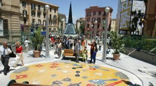 Morto Mendini, gigante del design: firmò le stazioni del metrò a Napoli
