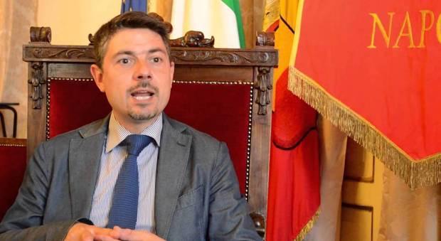 Abc Napoli, comitati acqia pubblica infuriati e Montalto: ricorso al Tar