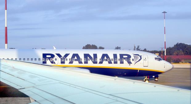Ryanair e voli cancellati, «i passeggeri hanno diritto a un maxi risarcimento: ma in pochi lo sanno»