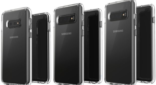 Conto alla rovescia per il Samsung S10. In arrivo il 20 febbraio