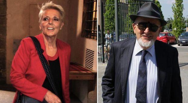I genitori di Renzi ai domiciliari