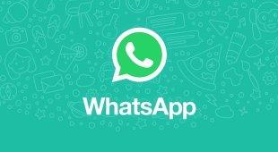 WhatsApp, attenzione ai messaggi cancellati: un bug consente di visualizzarli lo stesso