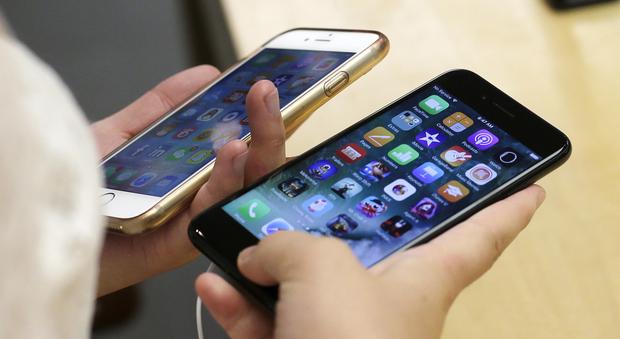 Apple, è il giorno di iOS 11: ecco tutte le novità, slitta lo «scambio di soldi» in chat