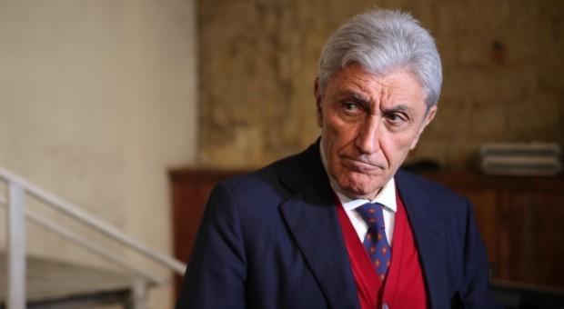 Rifiuti, respinto il ricorso del pm: assoluzione definitiva per Bassolino