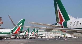 «Alitalia, Delta e Easy Jet pronte a investire 400 milioni»