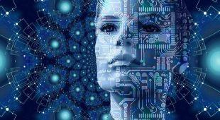 Robot sessisti: «Solo voci di donne sottomesse», il richiamo Onu ai giganti hi-tech