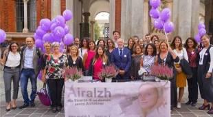 Alzheimer, la ricerca sulla diagnosi precoce