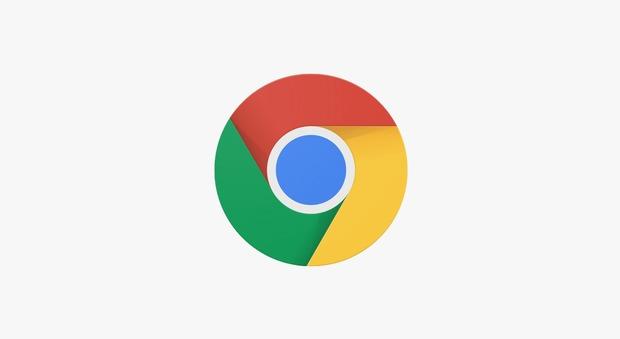 Internet, pubblicità intrusive Google: stop su Chrome