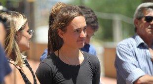 Carola Rackete è tornata in Germania, Sea Watch: «Si riposerà un po'»