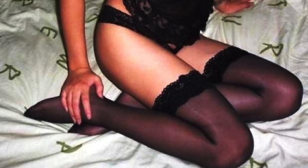 video massaggi giapponesi porno film italiani amatoriali