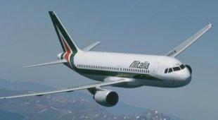 Alitalia, la mossa Fs: subito acquisto 100%