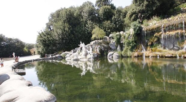 Giornate europee del patrimonio, dalla Reggia a Pompei: tutti i musei a un euro