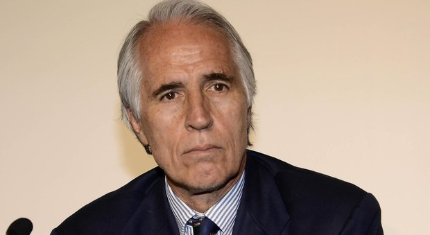 Figc, Malagò: «Non si esce dai problemi se non si sistema la Lega di Serie A»