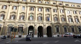 Pace fiscale, su depositi all'estero e scudo penale i soli ritocchi possibili