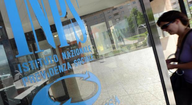 """Anticipo sulle pensioni, Nannicini: """"Costerà tra 50 e 60 euro al mese"""""""