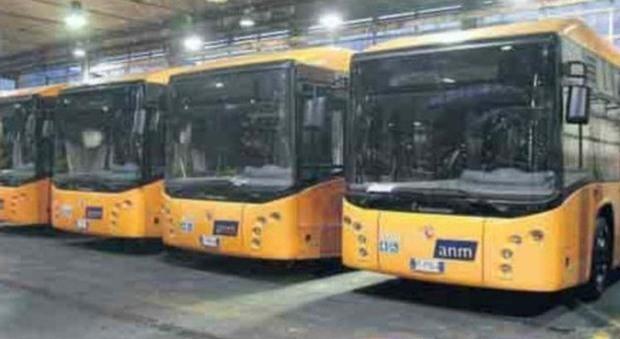 Abbonamenti gratuiti ai trasporti in Campania: è boom di richieste