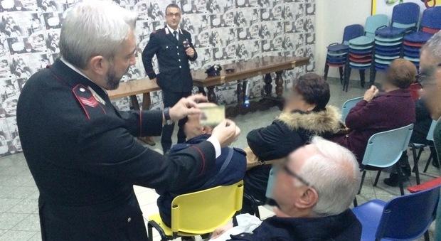 Truffe agli anziani sventate grazie ai cittadini, 2 casi nel Napoletano