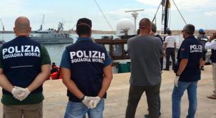 «Migranti, Uffici Ue in Africa», ed è subito scontro con l'Ungheria
