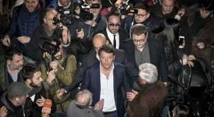 Zero sottosegretari e rebus renziani, Pd Campania verso la resa dei conti