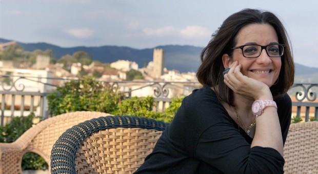 Catena Fiorello: ÂŤNon toccate Napoli, solo i napoletani possono raccontalaÂť