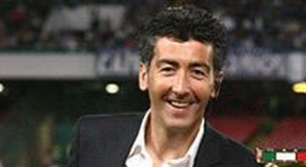 Tennis giornalisti, Mele si conferma campione italiano per la quarta volta