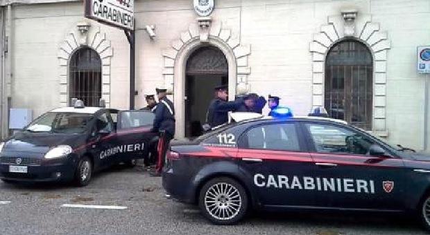 Agguato di 'ndrangheta a Reggio, colpito bimbo di 10 anni: è grave