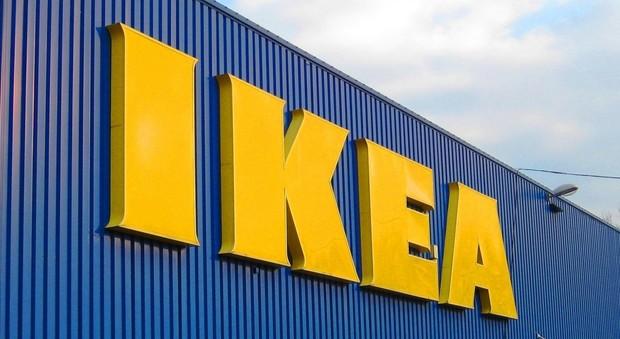 Napoli. Ikea dovrà costruire svincolo autostradale nel Napoletano
