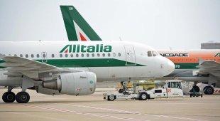 Alitalia, ok all'accordo per cassa integrazione. Lo sciopero resta