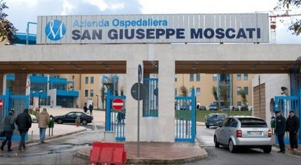 Napoli, donna investita da Suv muore dopo agonia di un mese