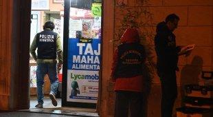 Tunisino morto durante controllo di polizia: aveva mani e piedi legati