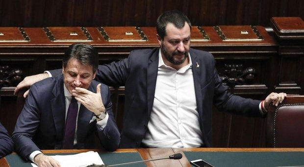 Migranti a Malta, 15 attesi in Italia. Ira di Salvini: «Non autorizzo nulla»