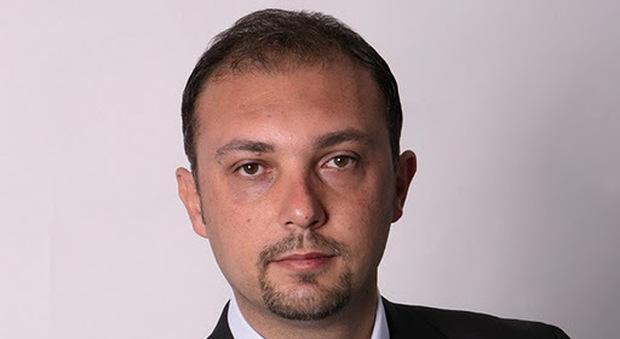 Bacoli. Assolto candidato consigliere Gianluca Schiano: «Non calunniò il procuratore». La sentenza del tribunale di Roma