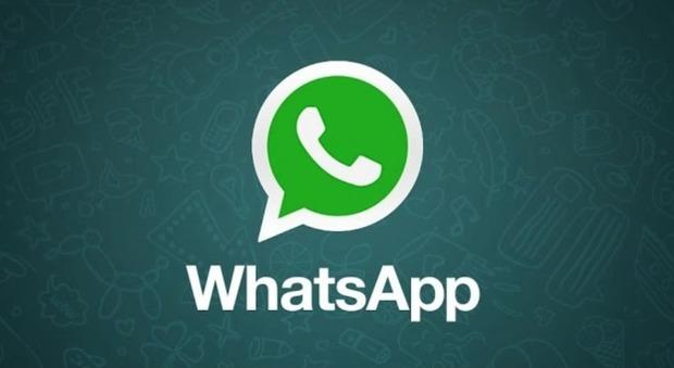 WhatsApp, brutte notizie per chi ha questi smartphone: dopo il 31 dicembre verrà eliminato