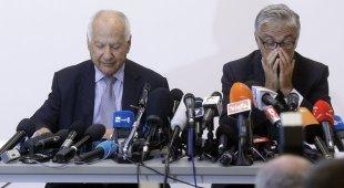 Genova, le scuse di Autostrade: «Mezzo miliardo per le vittime»