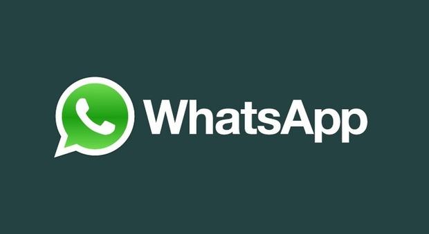 WhatsApp, grande novità per le chat di gruppo: ecco cosa cambia