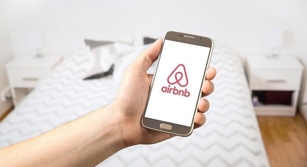 Airbnb, il Tar del Lazio respinge il ricorso: dovrà pagare la tassa sugli affitti brevi